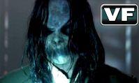Netflix: Les meilleurs séries et films d'horreur