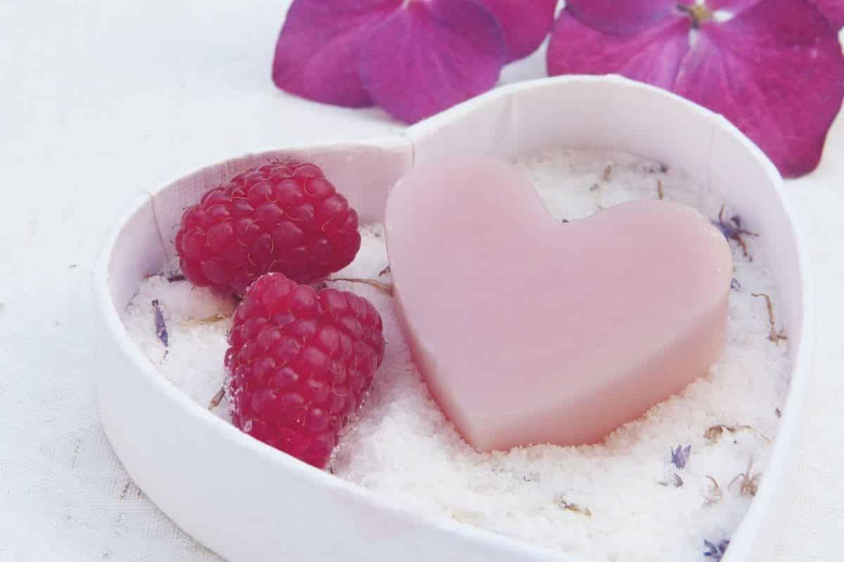 Pourquoi utiliser des gels mains nettoyants