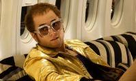 Rocketman:  Elton John ne voulaient pas enlever le sexe et la drogue du film