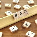 L'importance du SEO pour un site internet