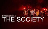 The Society auras une saison 2 sur Netflix ?