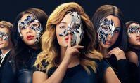 Pretty Little Liars : The Perfectionists aura-t-il une saison 2 sur Freeform ?