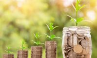 Investir en SCPI, bonne ou mauvaise idée?