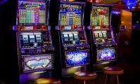 Remportez Le Jackpot En Pariant En Ligne