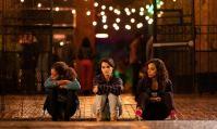 Trinkets, la nouvelle série pour ados de Netflix