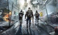 The Division un film netflix sur le jeu vidéo