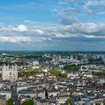 Investir avec la loi Pinel à Nantes
