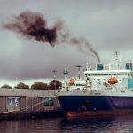 Compensez votre émission de gaz carbone : un acte responsable