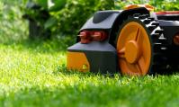 Comment intégrer la domotique à son jardin ?