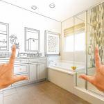 Comment optimiser l'agencement de votre maison ?