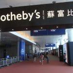 Sotheby's : des scandales qui entachent l'image de la célèbre maison de ventes aux enchères