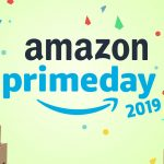 Les meilleures offres Huawei : Prime Day 2019