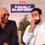 Family Business : y aura t-il une saison 4 ?