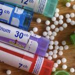 Homéopathie: science ou pseudoscience de la santé?