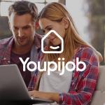 Notre avis sur Youpijob : le service à domicile entre particuliers