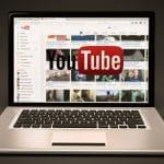 Tout savoir sur les youtubeurs et leurs versions miniatures