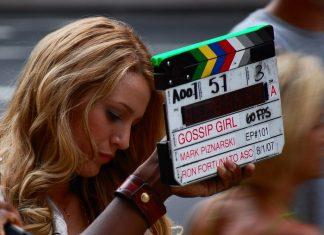 Bientôt la nouvelle version de Gossip Girl sur vos écrans !
