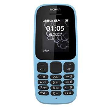 Découvrez le nouveau téléphone Nokia à un prix cadeau