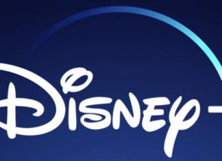 Tout ce qu'il faut savoir sur la nouvelle plateforme Disney+