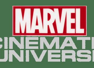 Découvrez des indices sur la phase 5 du Marvel Cinematic Universe