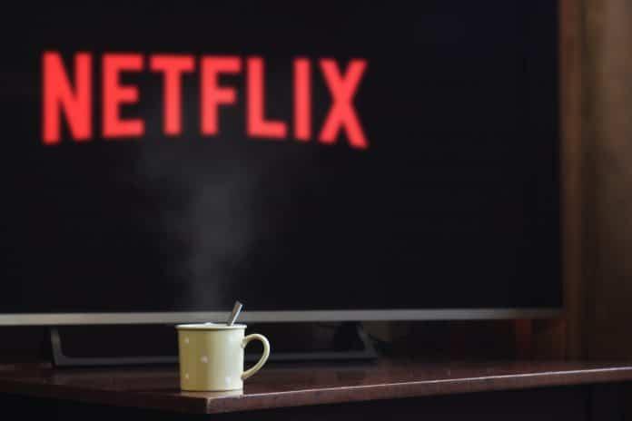 Découvrez le meilleur des programmes comiques actuellement sur Netflix