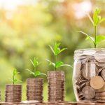 Banque nouvelle génération : la banque en ligne Boursorama Banque
