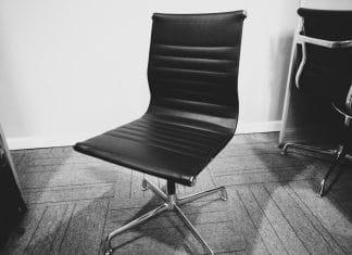 Comment trouver le siège de bureau idéal ?