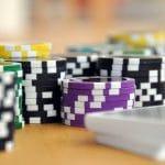 Casinos en ligne : voici les meilleurs bonus dont vous pouvez profiter