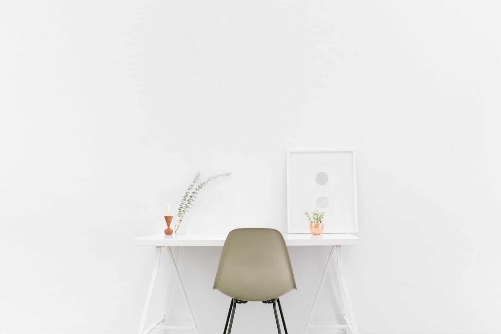 Couleur Apaisante Pour Bureau quelle couleur choisir pour les murs du bureau ? - mediacritik