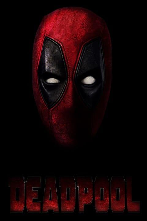 Deadpool se joint à l'équipe de super héros Marvel
