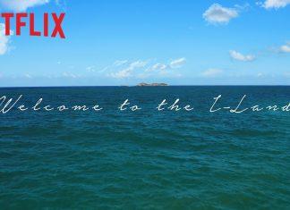 Découvrez The I-Land, la nouvelle série Netflix bientôt sur vos écrans