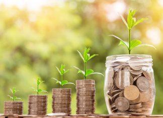Gérez l'argent de poche de vos enfants avec des applications dédiées