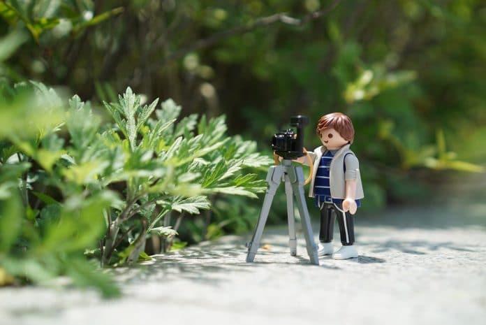 Découvrez le Film Playmobil, l'une des dernières sorties cinéma