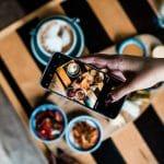 Comment optimiser la visibilité de votre restaurant sur les réseaux sociaux?