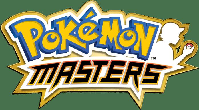 Découvrez le jeu mobile Pokémon Masters