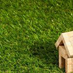 Ce qu'il faut savoir sur l'assurance Dommage-ouvrage