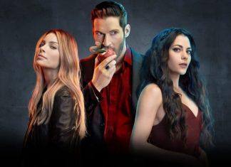Les fans de la série Lucifer plus déterminés que jamais !