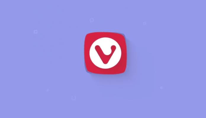 Découvrez la version du navigateur Vivaldi pour Android