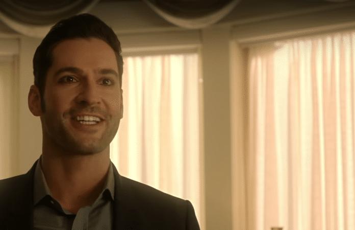 Un personnage clé pourrait faire une apparition inattendue dans la dernière saison de la série Lucifer