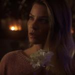 Lucifer saison 5: Chloé sera-t-elle capable de sauver le diable des griffes de l'enfer?