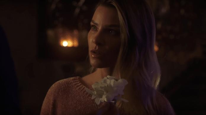 Lucifer saison 5 : Chloé sera-t-elle capable de sauver le diable des griffes de l'enfer ?