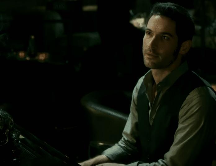 Lucifer saison 5 : apprenez-en plus sur le dernier épisode, le grand final de la série