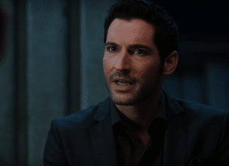 Quels sont les sentiments de Tom Ellis suite à la nouvelle de l'arrêt de la série culte Lucifer ?