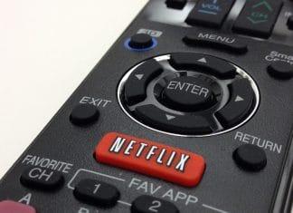 La fin du binge-watching chez Netflix ?