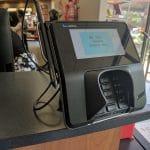 À quoi correspond le paiement NFC ?