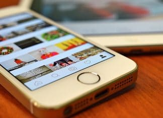 Découvrez tout sur le mode nuit de l'application Instagram