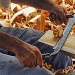 Comment prendre rendez-vous avec un artisan de confiance ?