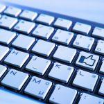 Que deviennent les boutons «like» sur les réseaux sociaux?