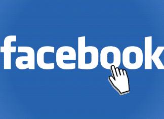 Découvrez tout sur la potentielle faille de sécurité qui menace vos données sur Instagram et Facebook