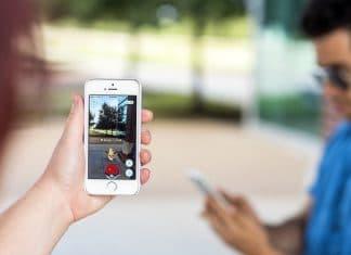 Découvrez une application qui va vous permettre de savoir si un jeu vidéo convient à votre enfant